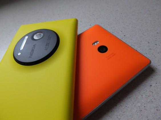 Nokia Lumia 930 Pic17