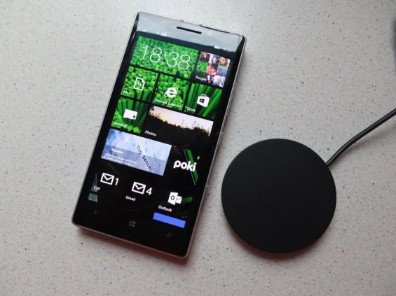 Nokia Lumia 930 Pic21