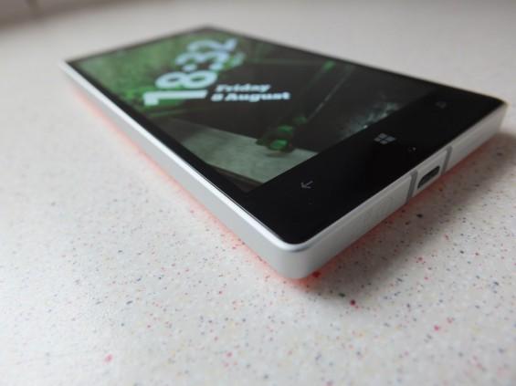 Nokia Lumia 930 Pic7