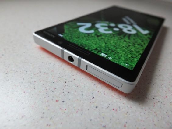Nokia Lumia 930 Pic8