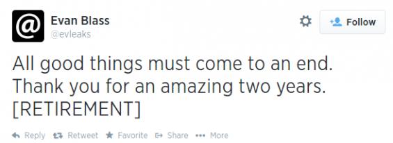 Screenshot 2014 08 03 at 22.16.29