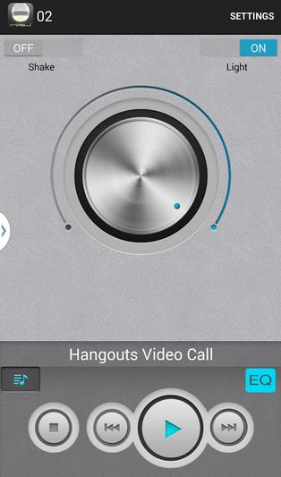 Screenshot 2014 08 26 at 07.25.55