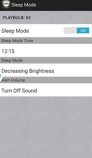 Screenshot 2014 08 26 at 07.26.33