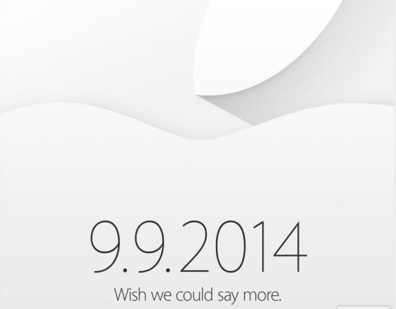 coolsmartphone 2014 Aug 28