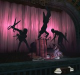 Bioshock is Heading to the iPhone   A Big Game for Small Screens