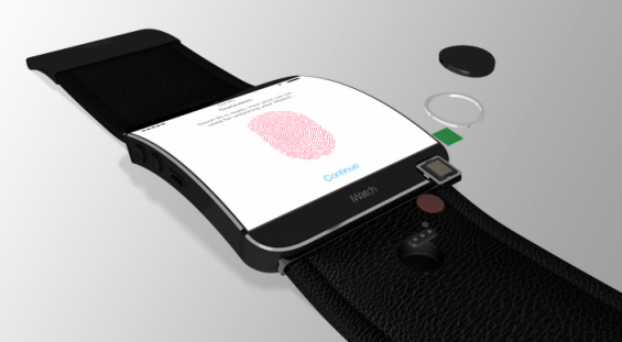 iwatch concept future 07