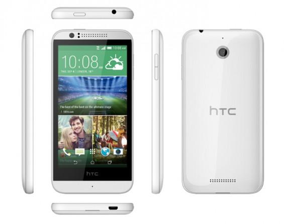 wpid htc desire 510 6v white.jpg.jpeg