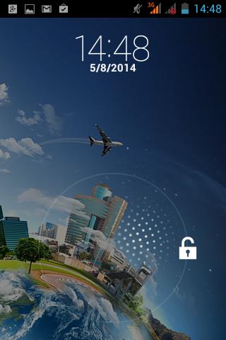 wpid screenshot 2014 08 05 14 49 00.png