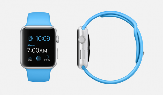 Apple Watch Pic11