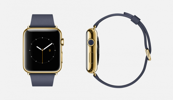 Apple Watch Pic15