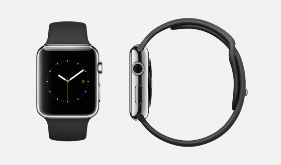 Apple Watch Pic2
