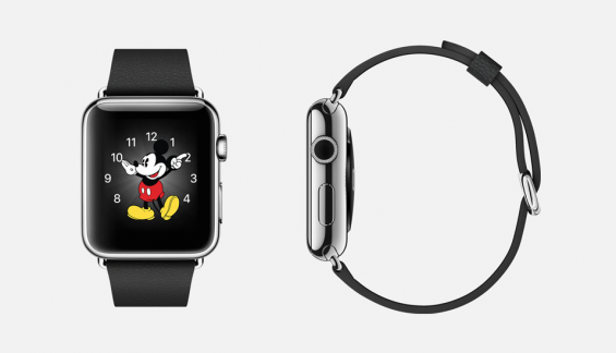 Apple Watch Pic3