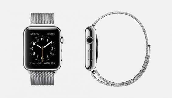 Apple Watch Pic4