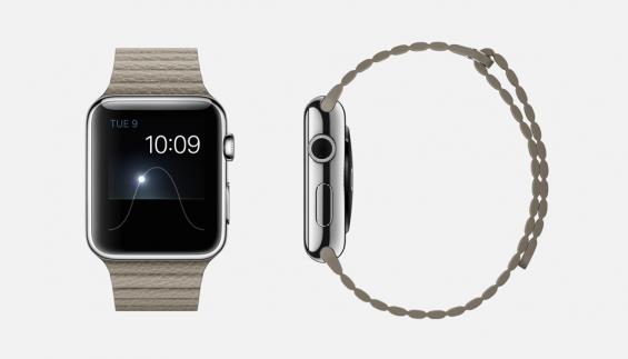 Apple Watch Pic5