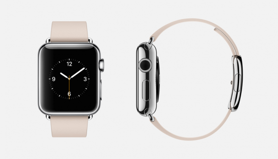 Apple Watch Pic8