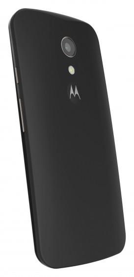 Copy of Moto G Back Dynamic