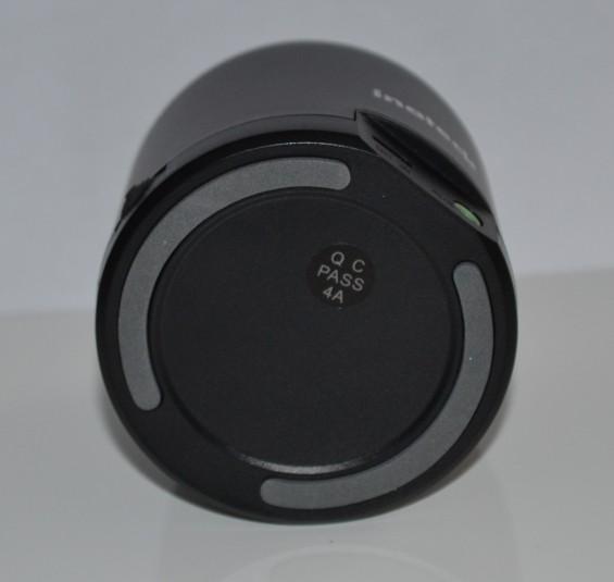 DSC 0502