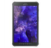 Samsung announce the Galaxy Tab Active