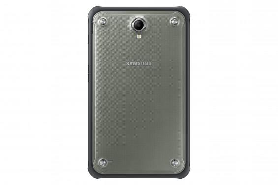 Galaxy Tab Active 2 back m