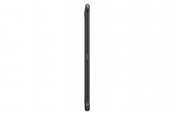 Galaxy Tab Active 3 L side