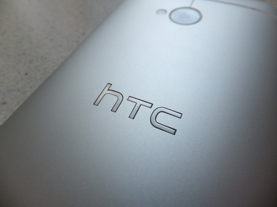 HTC One Pic15