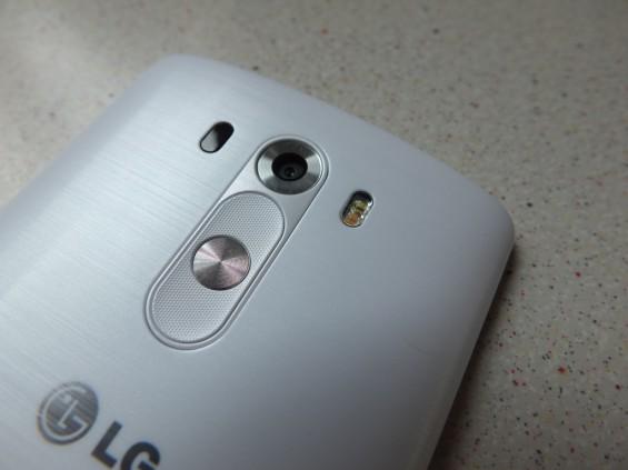 LG G3 PIC7