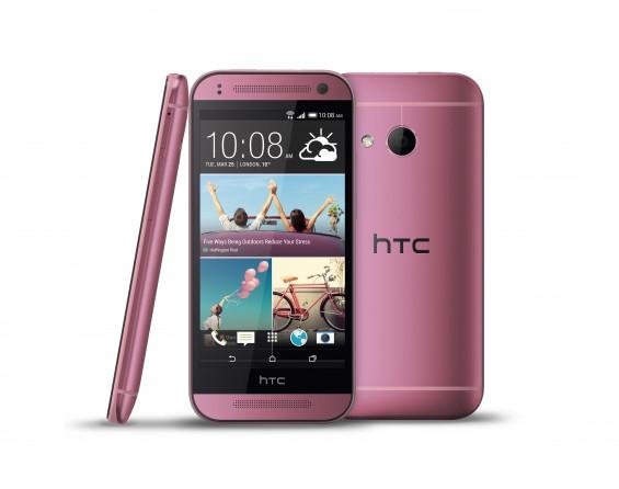 M8 Mini SS 3V Pink 080514 GLBL