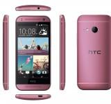 Fancy my One pink mini 2?