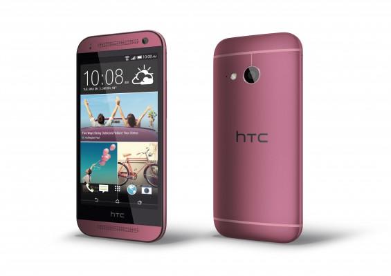 M8 Mini SS Perleft Pink 080514 GLBL