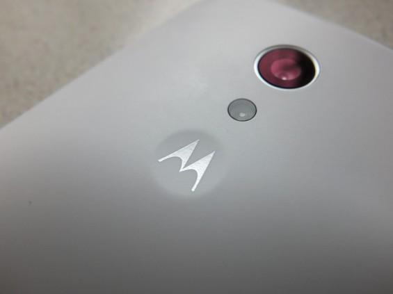 Motorola Moto G 2014 Pic1