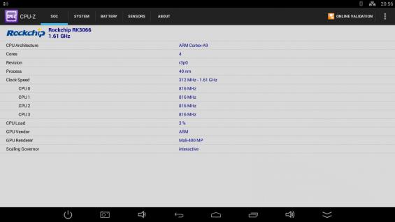 Screenshot 2014 09 05 20 56 05