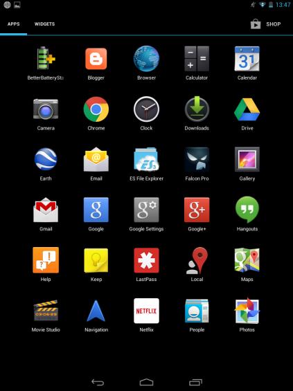 Screenshot 2014 09 25 13 47 34