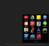 Gigaset Tablet 8 Review