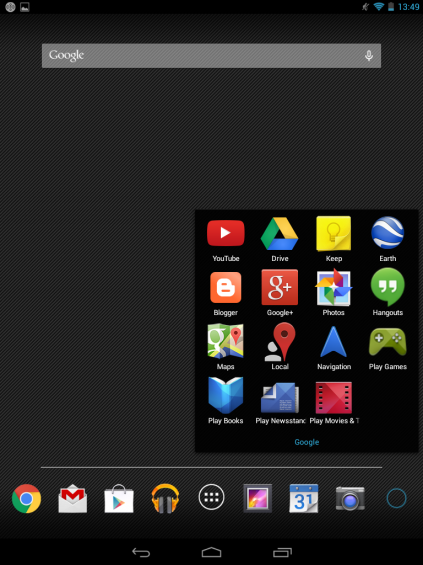Screenshot 2014 09 25 13 49 03