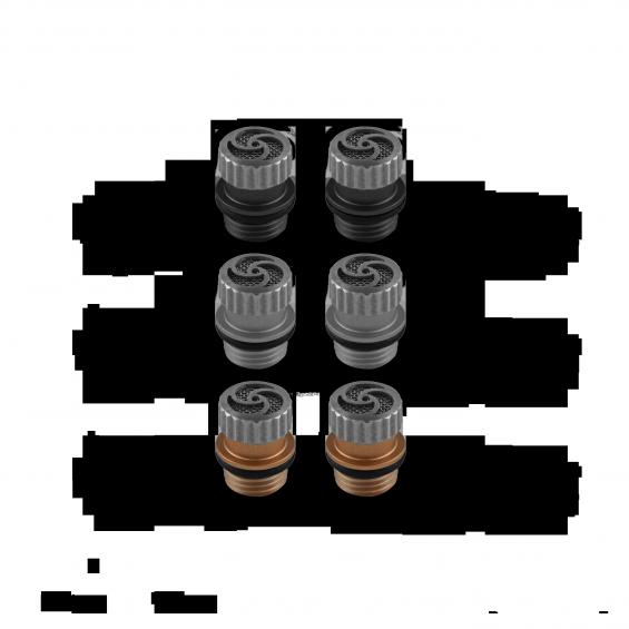 T10i 4