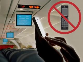 electronics plane 090206 mn