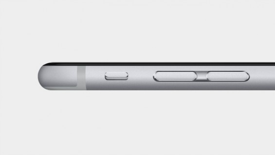 iPhone 6  amp iPhone 6 Plus (1)