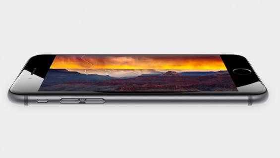 iPhone 6  amp iPhone 6 Plus (4)