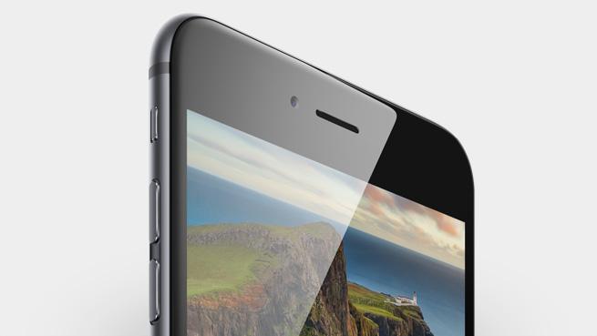 iPhone 6  amp iPhone 6 Plus (9)