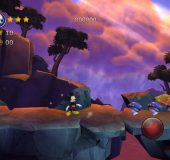 Castle of Illusion Starring Mickey Mouse   Pure Disney Magic on iOS