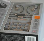 RHA MA 750i Earphones Review