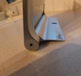 Lenovo Yoga Tablet 2   Initial Impressions