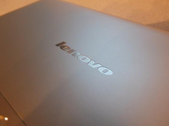 Lenovo Yoga 2 Tablet Pic4