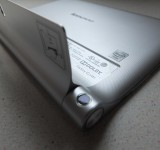 Lenovo Yoga Tablet 2 10.1   Review