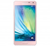 Skinny Samsung Galaxy A3 and A5 launched