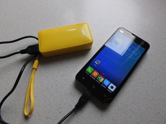 STK Cuboid 2 Battery Pack Pic9