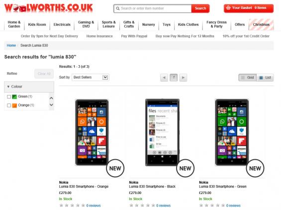 Screenshot 2014 10 02 14.48.36