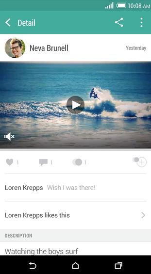 Screenshot 2014 10 09 at 11.10.13