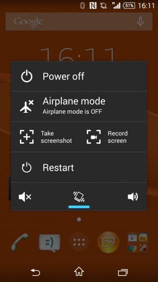 Screenshot 2014 10 13 16 11 51
