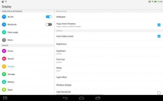 Screenshot 2014 10 27 21 09 01 092